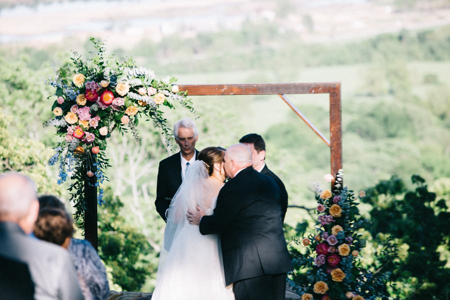 Dream Point Ranch Tulsa White Barn Wedding Venue 53.jpg