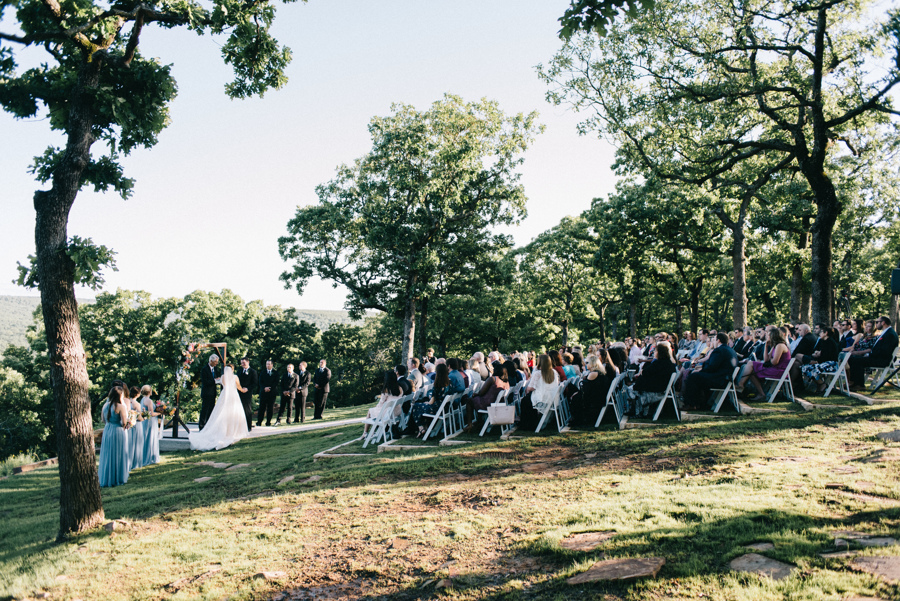 Dream Point Ranch Tulsa White Barn Wedding Venue 56.jpg