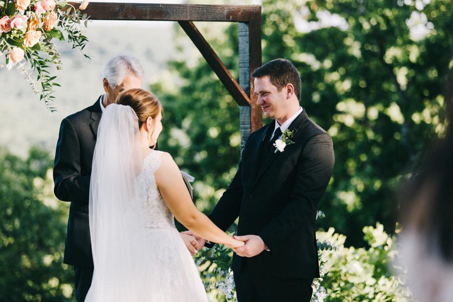 Dream Point Ranch Tulsa White Barn Wedding Venue 59.jpg