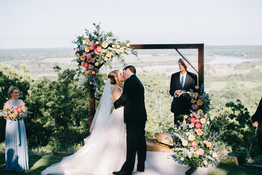 Dream Point Ranch Tulsa White Barn Wedding Venue 60.jpg