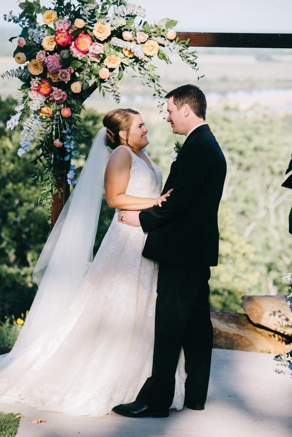 Dream Point Ranch Tulsa White Barn Wedding Venue 61.jpg
