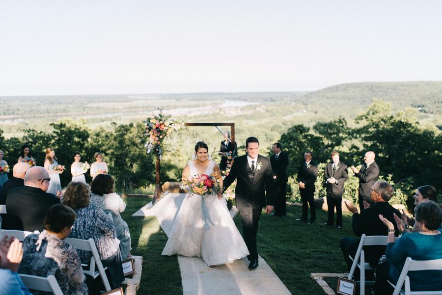 Dream Point Ranch Tulsa White Barn Wedding Venue 62.jpg