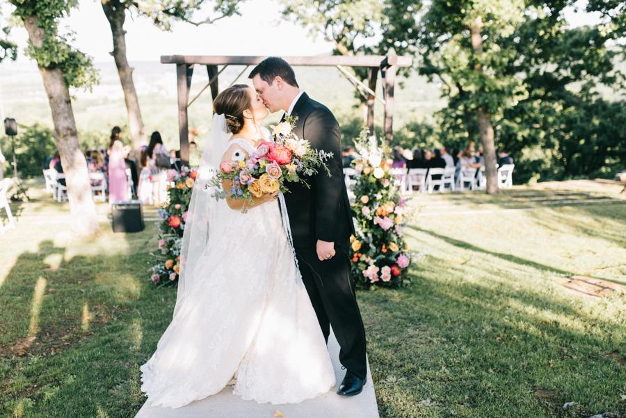Dream Point Ranch Tulsa White Barn Wedding Venue 64.jpg