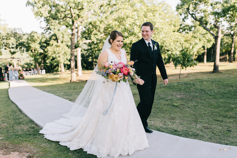Dream Point Ranch Tulsa White Barn Wedding Venue 65.jpg