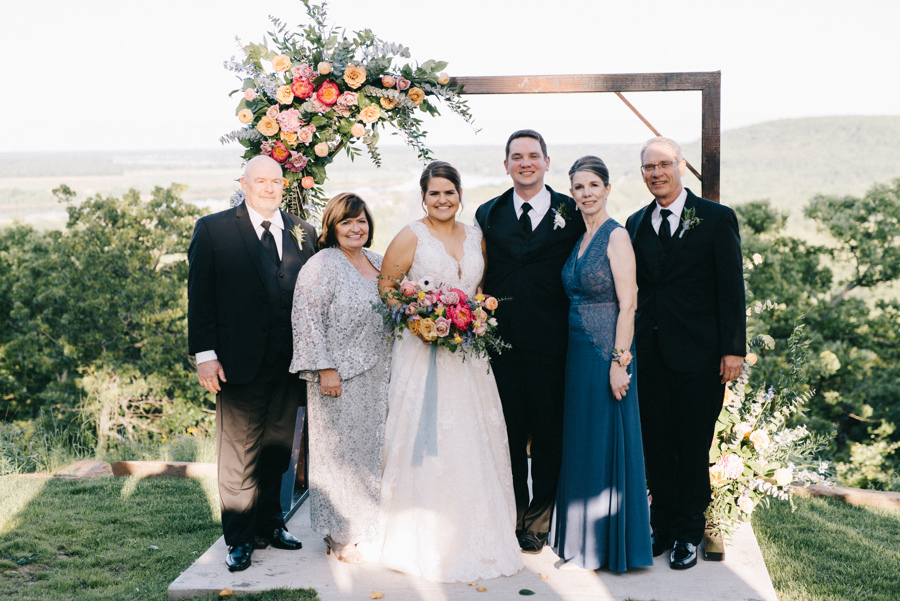 Dream Point Ranch Tulsa White Barn Wedding Venue 66.jpg