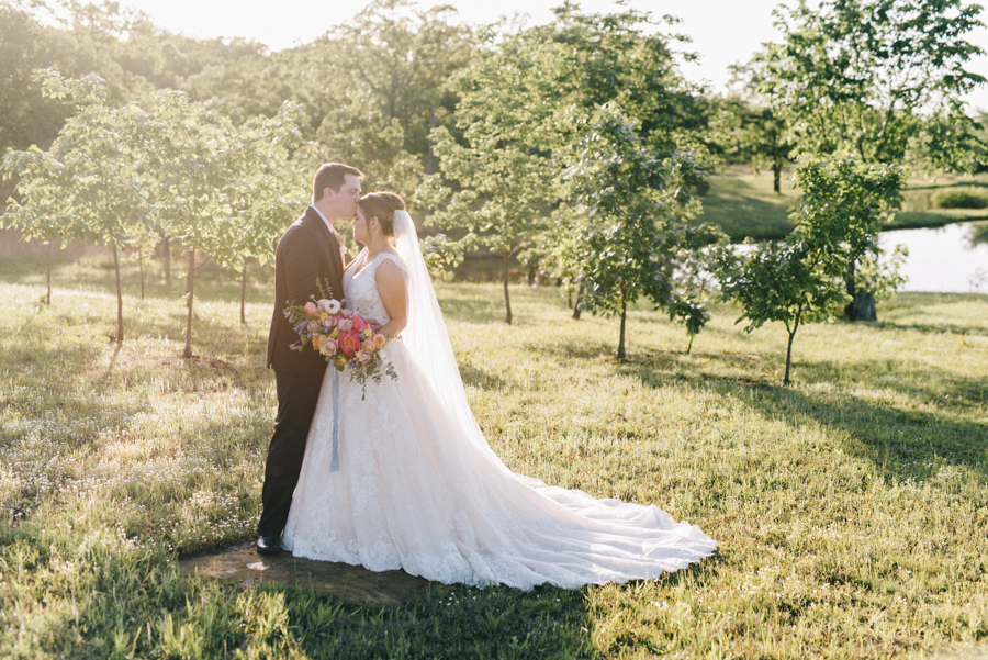 Dream Point Ranch Tulsa White Barn Wedding Venue 67.jpg