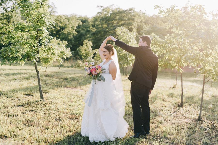 Dream Point Ranch Tulsa White Barn Wedding Venue 69.jpg