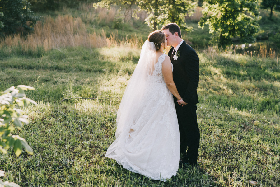 Dream Point Ranch Tulsa White Barn Wedding Venue 70.jpg