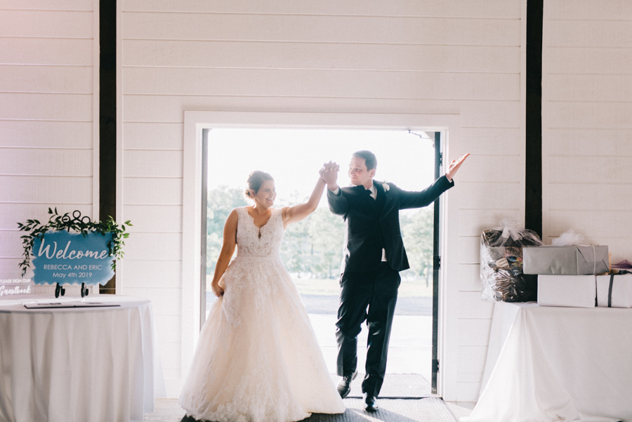 Dream Point Ranch Tulsa White Barn Wedding Venue 73.jpg