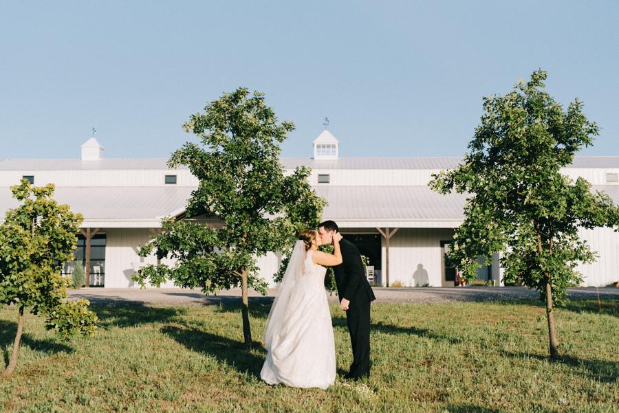 Dream Point Ranch Tulsa White Barn Wedding Venue 72.jpg