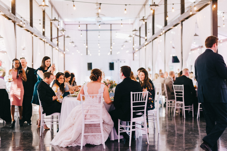 Dream Point Ranch Tulsa White Barn Wedding Venue 74.jpg