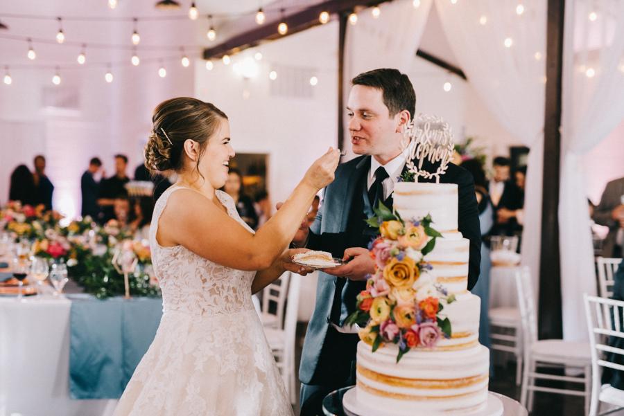 Dream Point Ranch Tulsa White Barn Wedding Venue 78.jpg