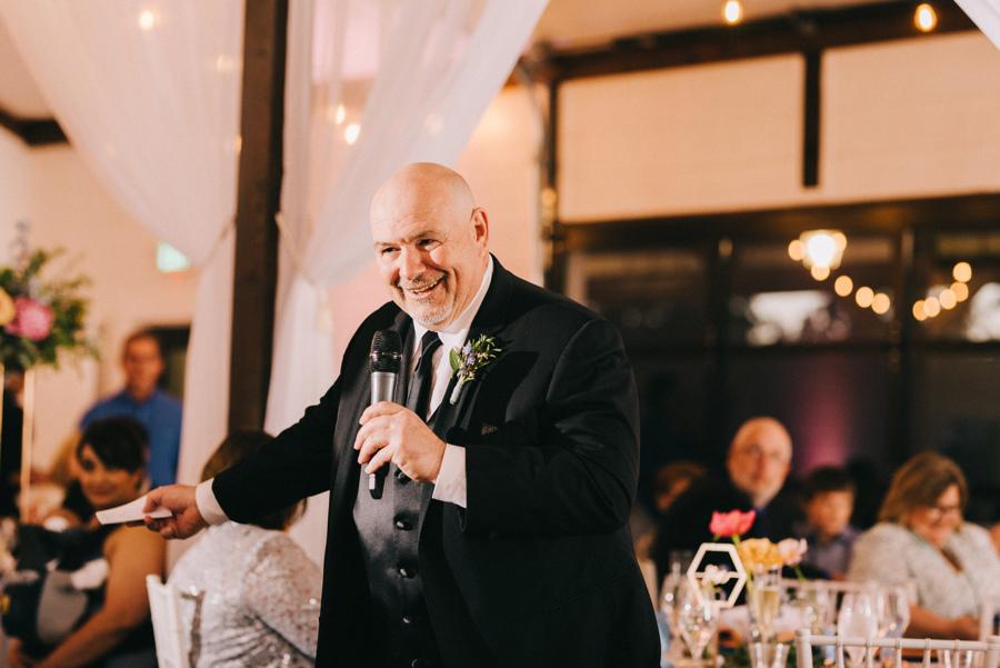 Dream Point Ranch Tulsa White Barn Wedding Venue 78a.jpg