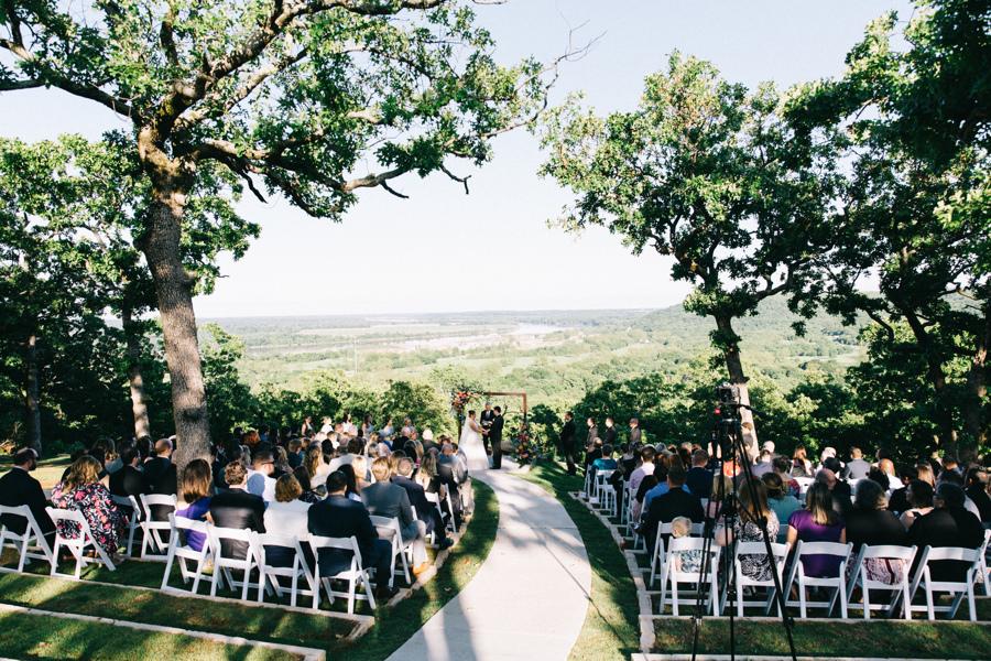 Dream Point Ranch Tulsa White Barn Wedding Venue 55.jpg
