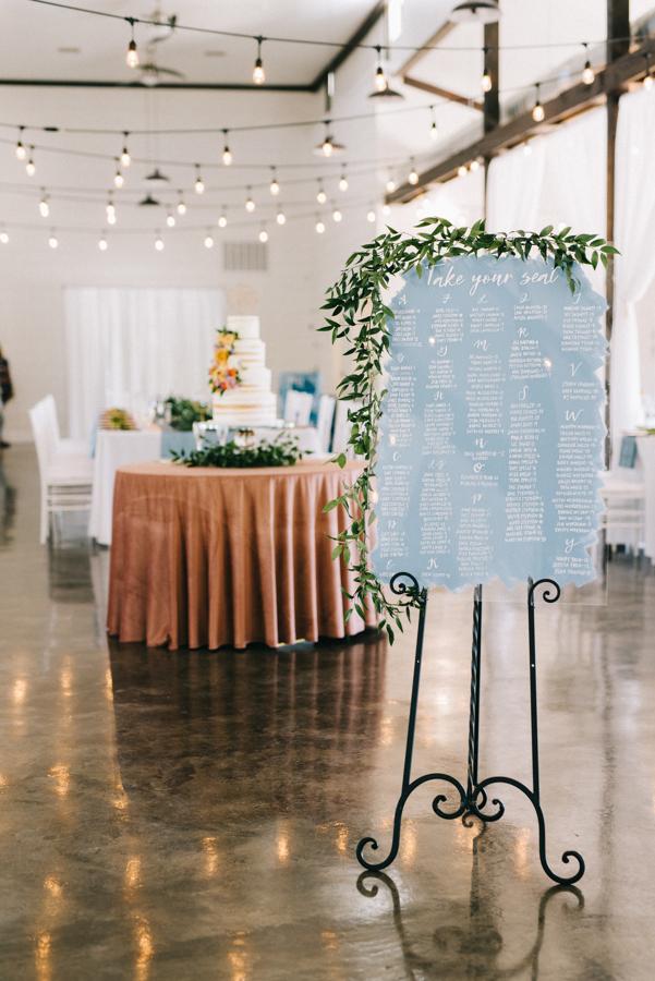 Dream Point Ranch White Barn Tulsa Wedding Venues 0.jpg