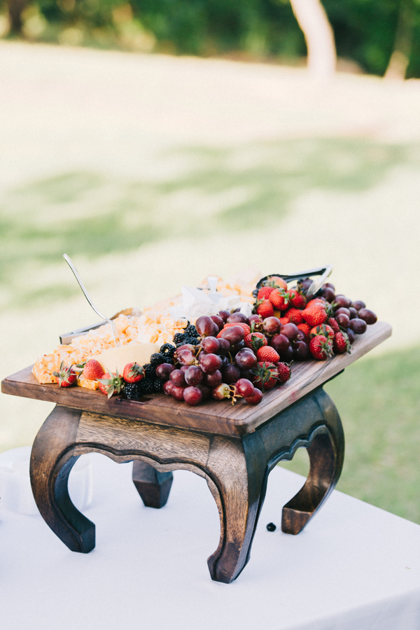 Dream Point Ranch White Barn Tulsa Wedding Venues 2.jpg
