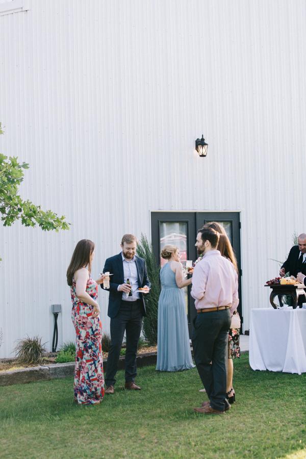 Dream Point Ranch White Barn Tulsa Wedding Venues 5.jpg