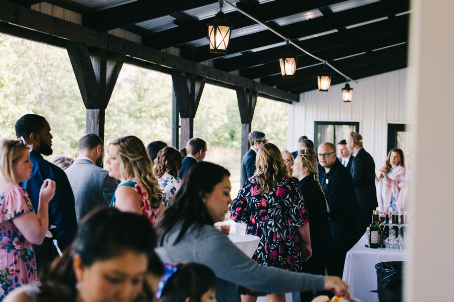 Dream Point Ranch White Barn Tulsa Wedding Venues 4.jpg