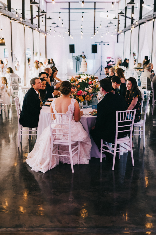 Dream Point Ranch White Barn Tulsa Wedding Venues 13.jpg