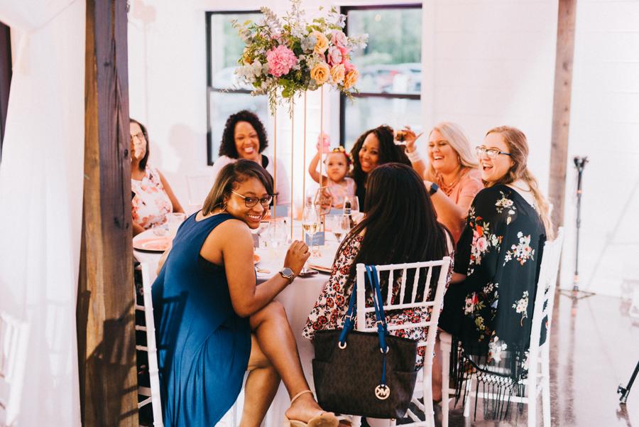 Dream Point Ranch White Barn Tulsa Wedding Venues 14.jpg