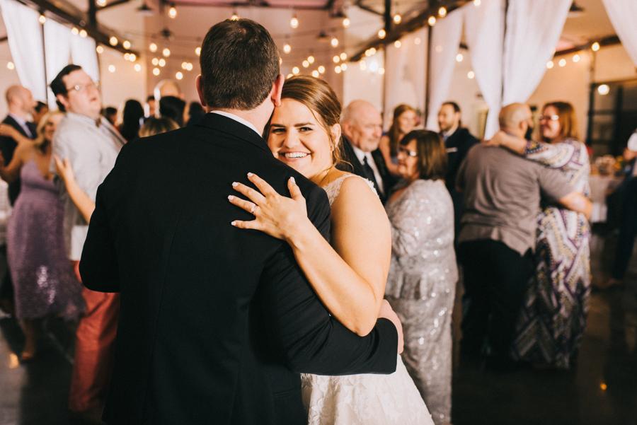 Dream Point Ranch White Barn Tulsa Wedding Venues 16.jpg