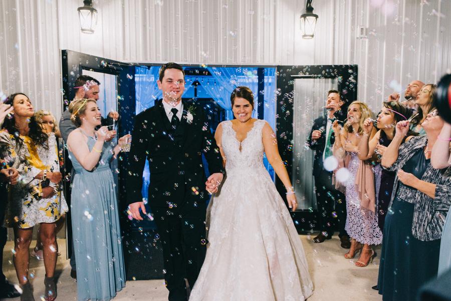 Dream Point Ranch White Barn Tulsa Wedding Venues 19.jpg