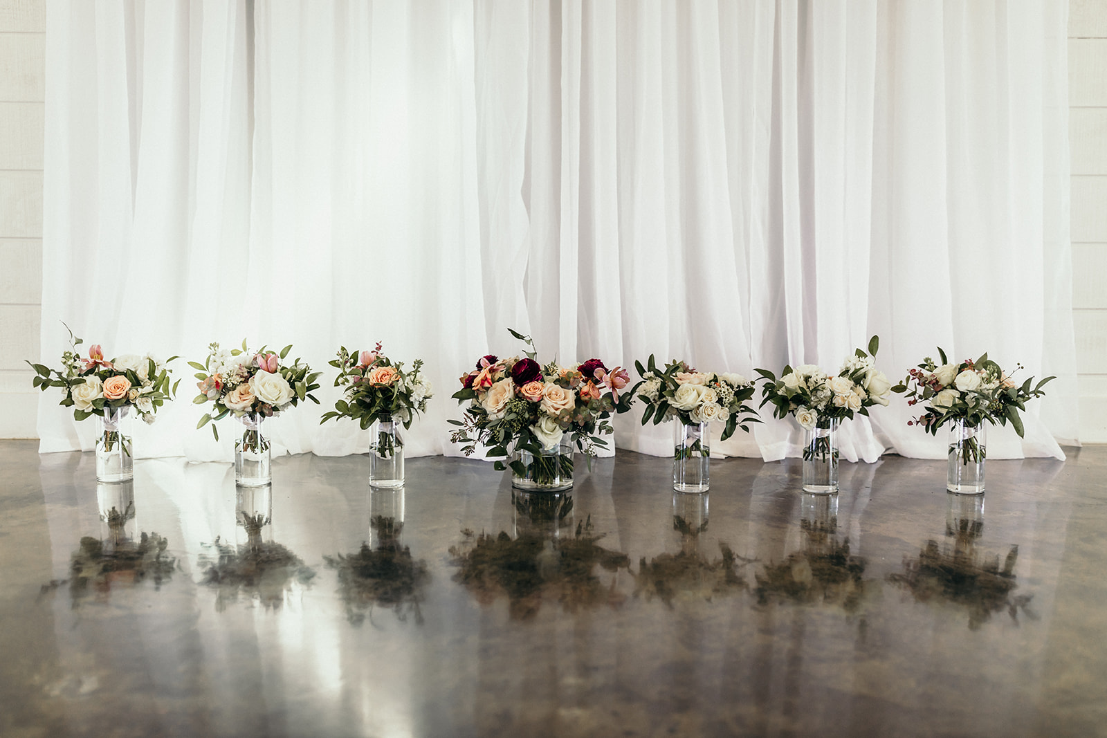 wedding venues tulsa bixby white barn 1.jpg