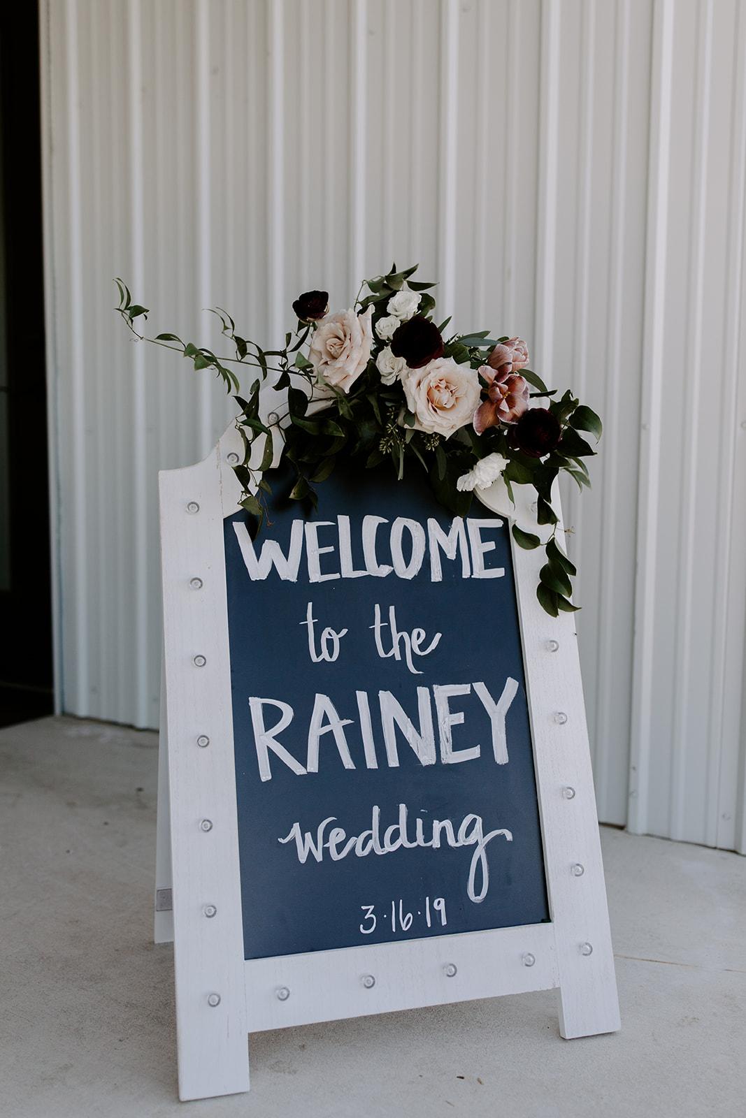 wedding venues tulsa bixby white barn 3.jpg
