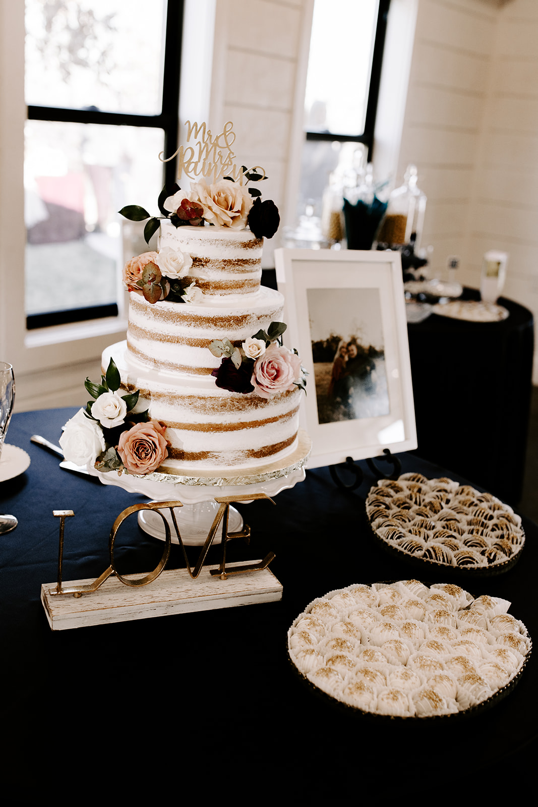 wedding venues tulsa bixby white barn 3aa.jpg