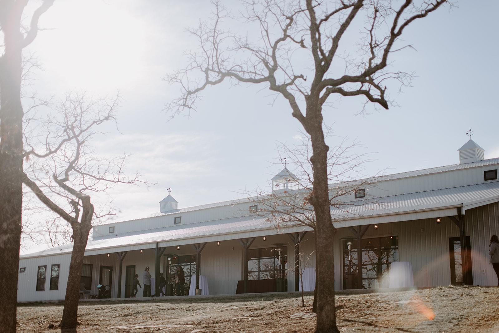 wedding venues tulsa bixby white barn 5.jpg