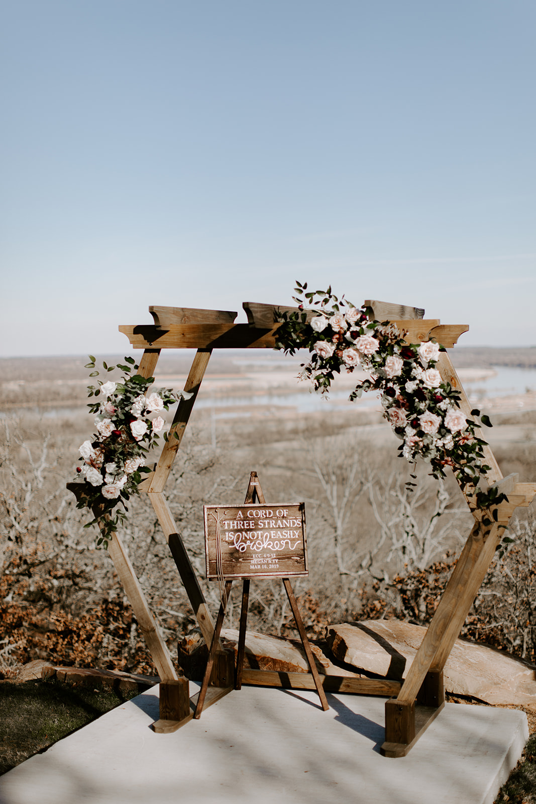 wedding venues tulsa bixby white barn 11.jpg