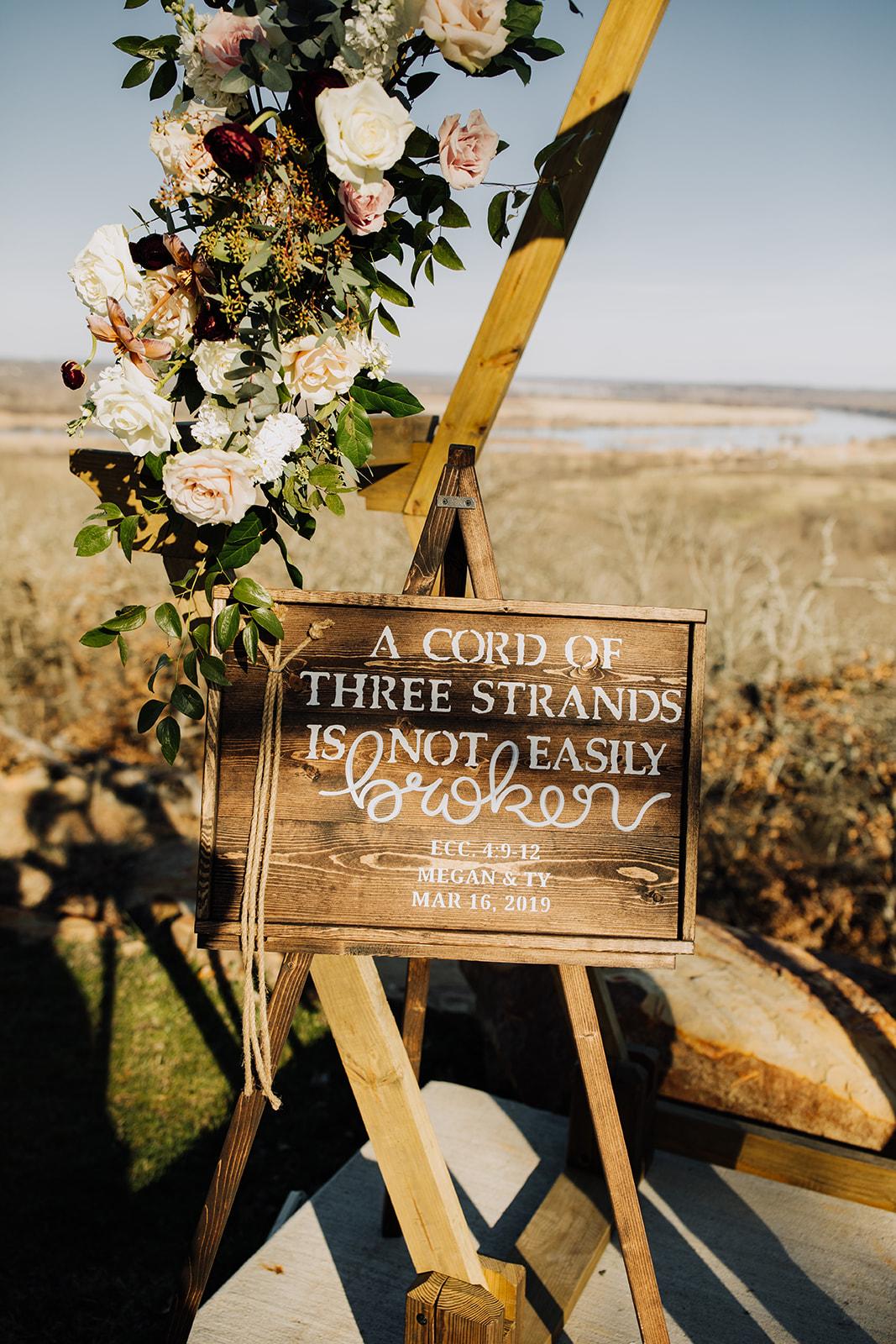 wedding venues tulsa bixby white barn 11a.jpg