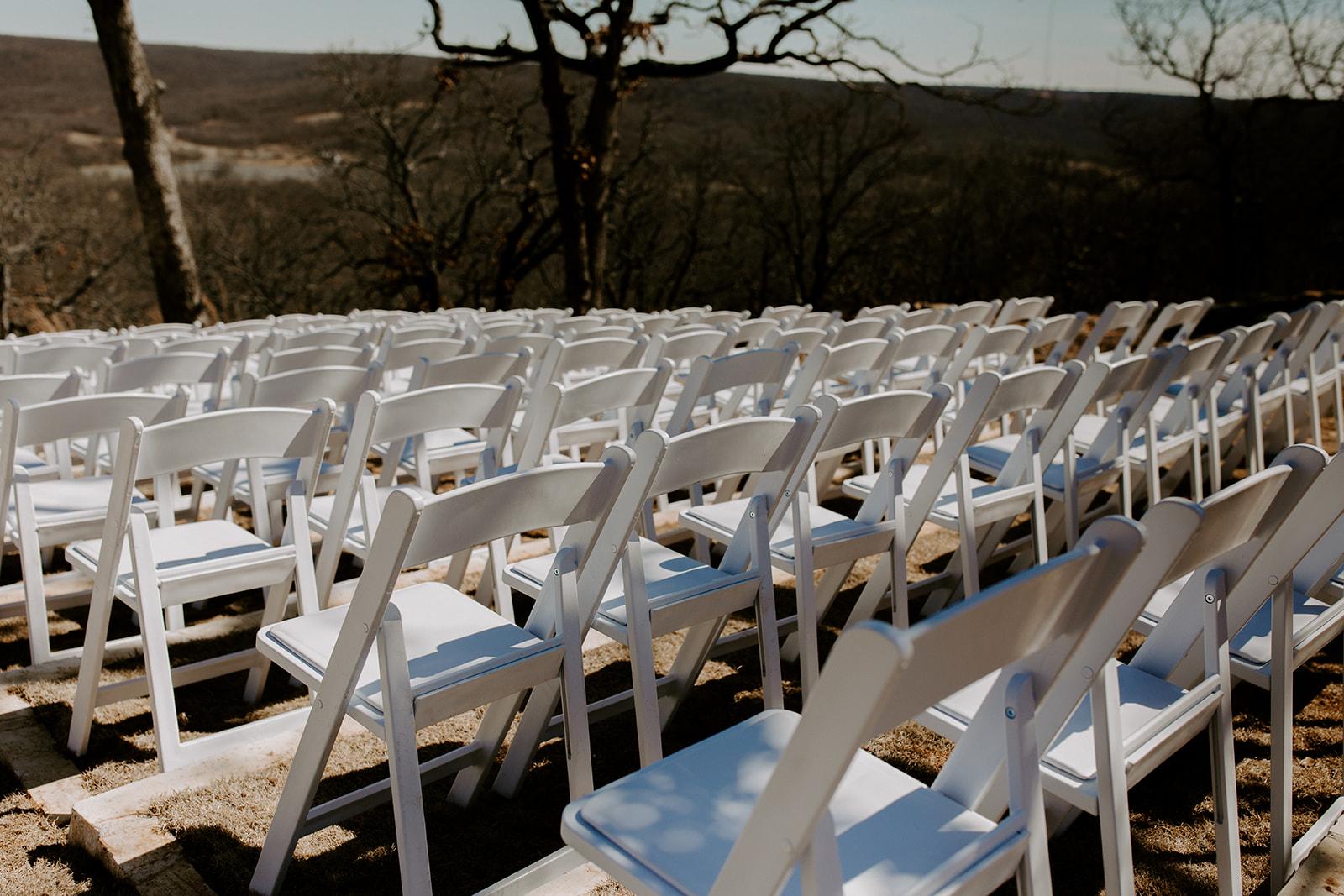 wedding venues tulsa bixby white barn 13.jpg