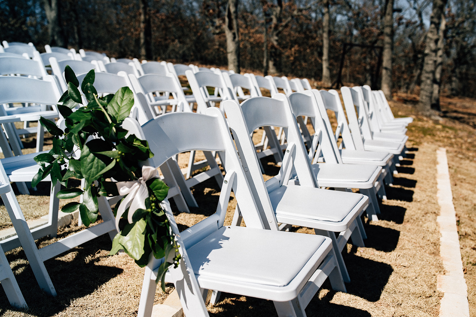 wedding venues tulsa bixby white barn 15.jpg