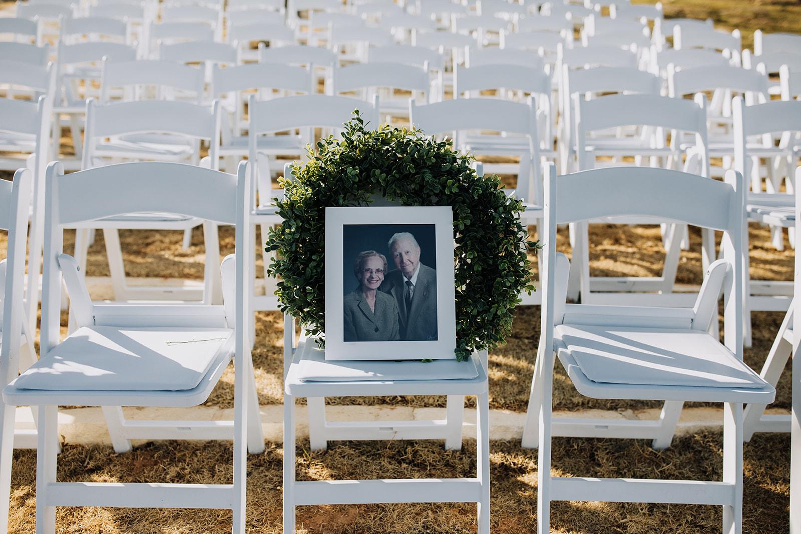 wedding venues tulsa bixby white barn 17.jpg