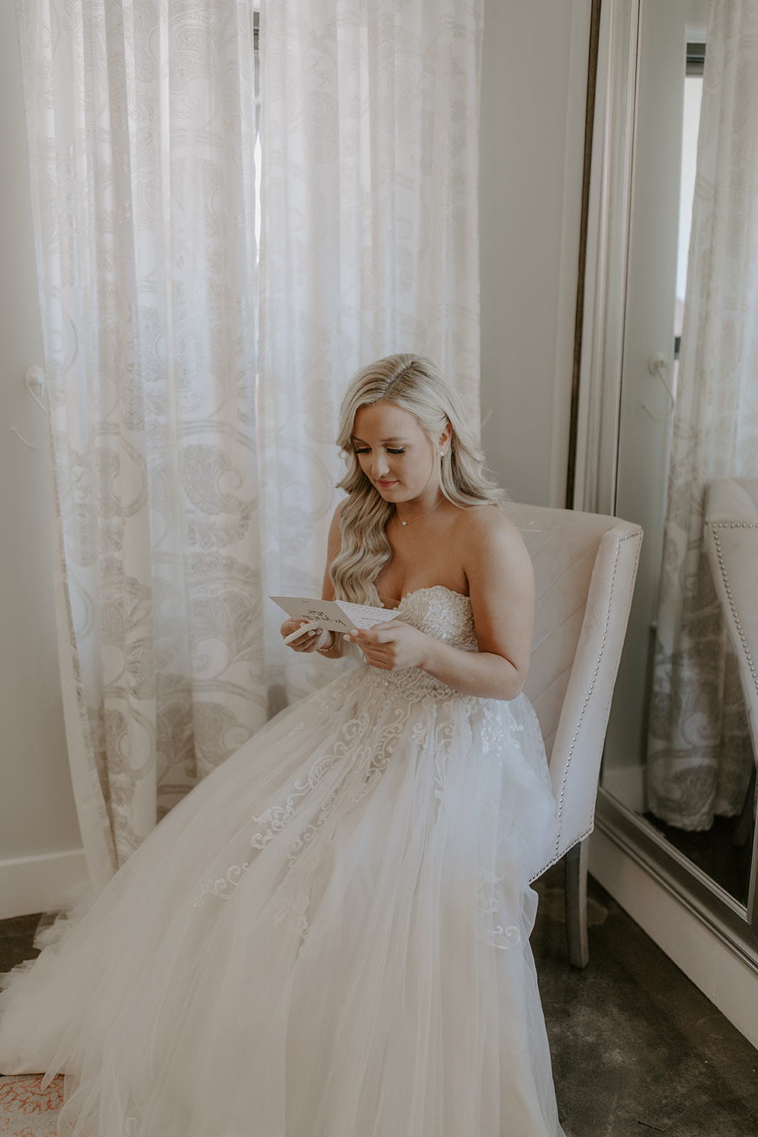 wedding venues tulsa bixby white barn 17c.jpg