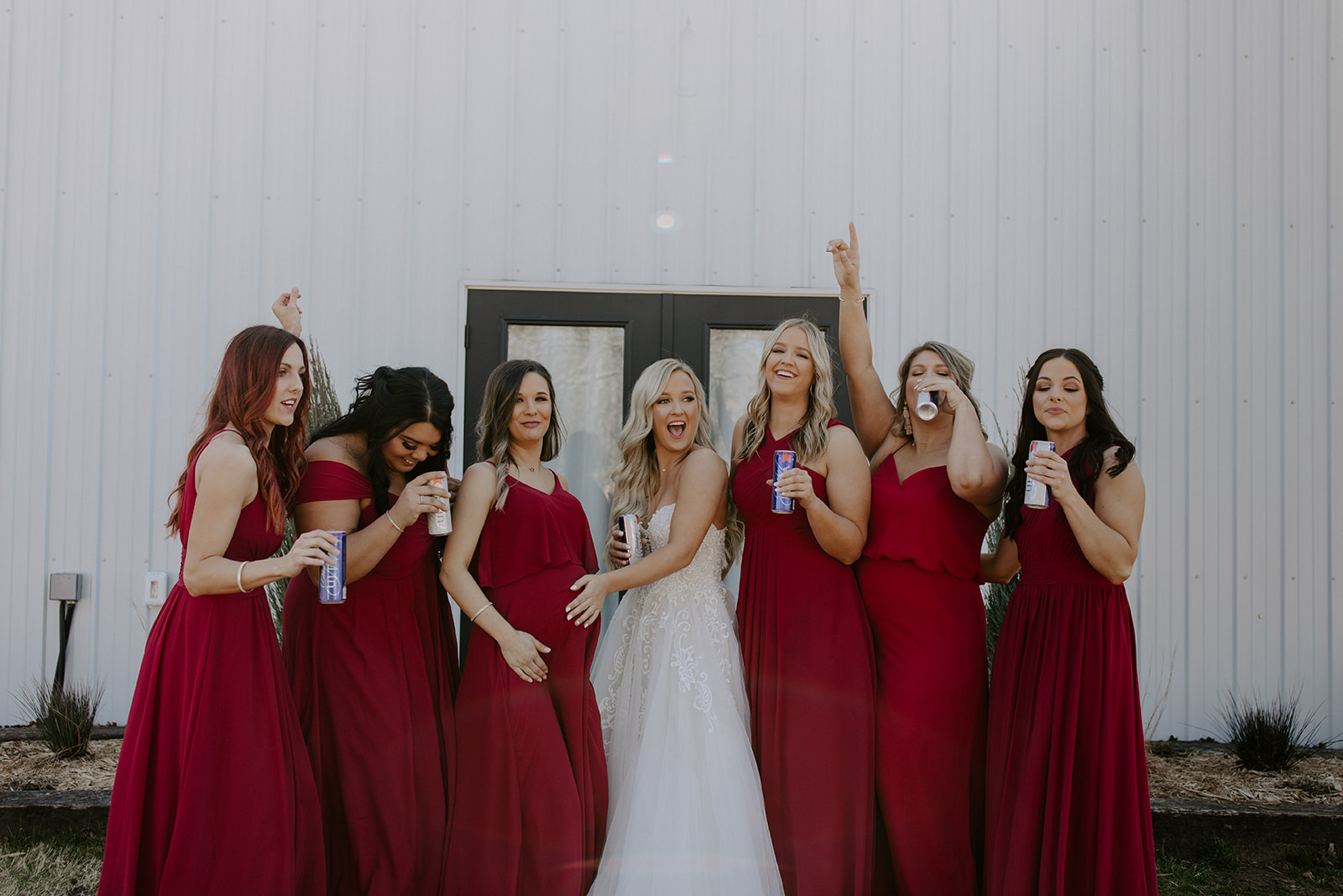 wedding venues tulsa bixby white barn 21.jpg