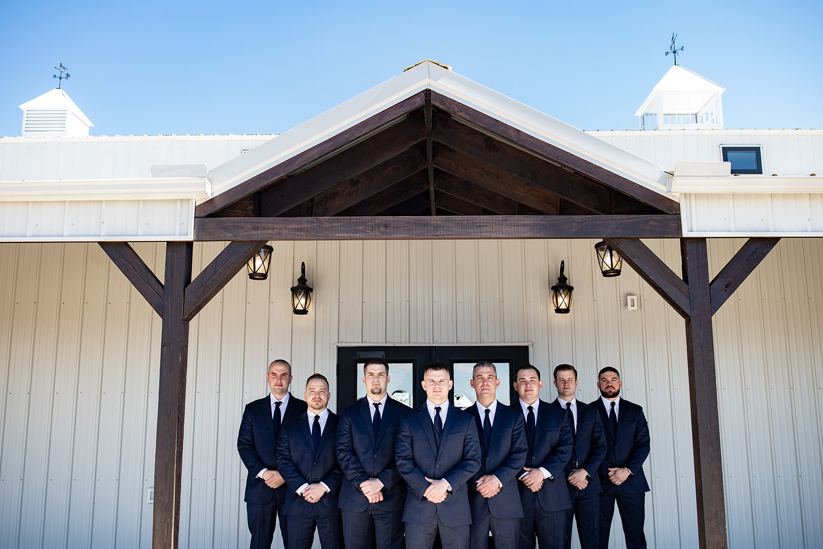 wedding venues tulsa bixby white barn 22b.jpg