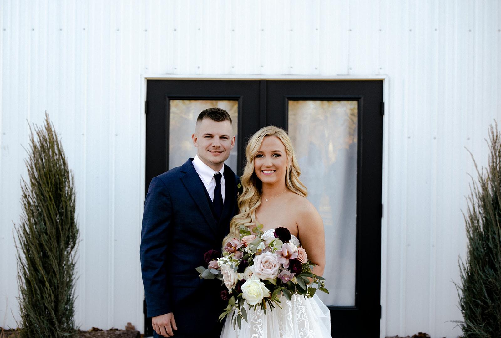 wedding venues tulsa bixby white barn 25b.jpg