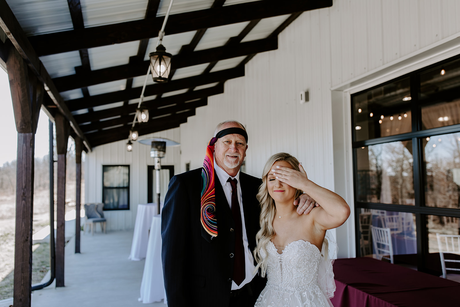 wedding venues tulsa bixby white barn 30.jpg