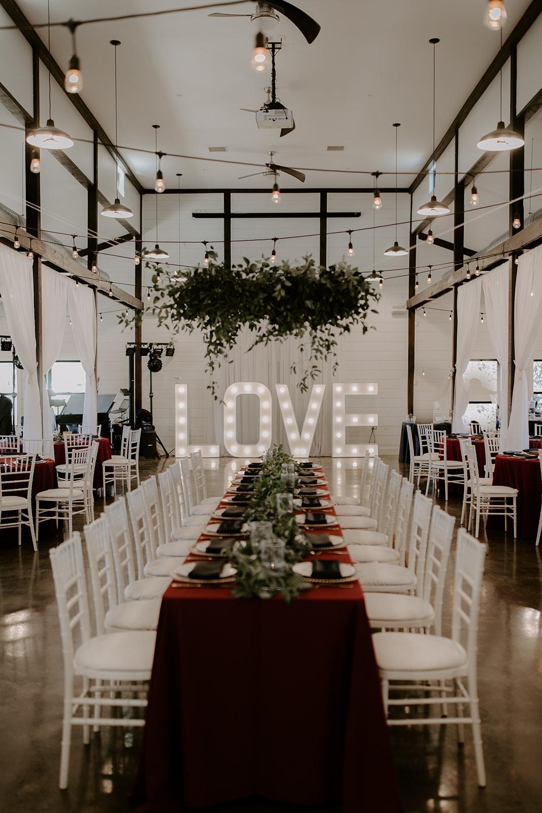 wedding venues tulsa bixby white barn 34.jpg