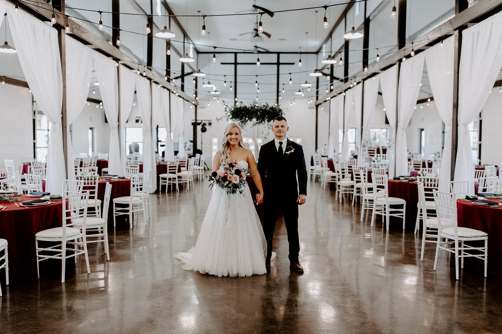 wedding venues tulsa bixby white barn 40.jpg