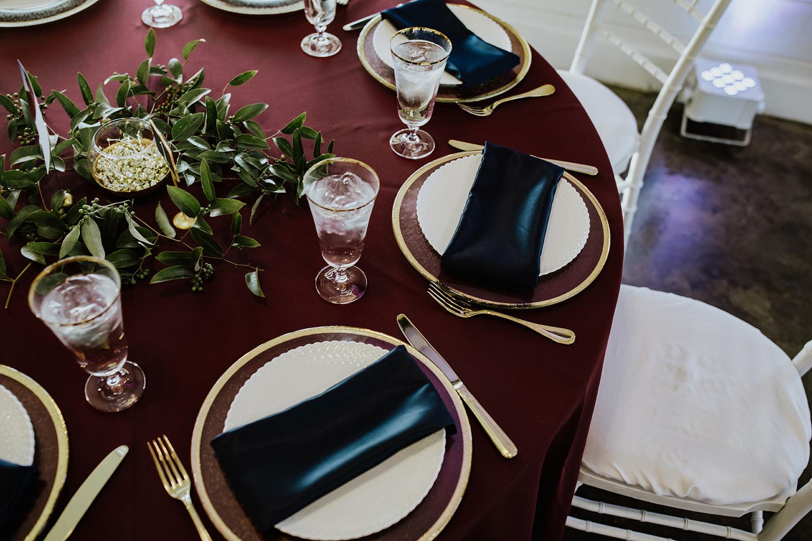wedding venues tulsa bixby white barn 42.jpg