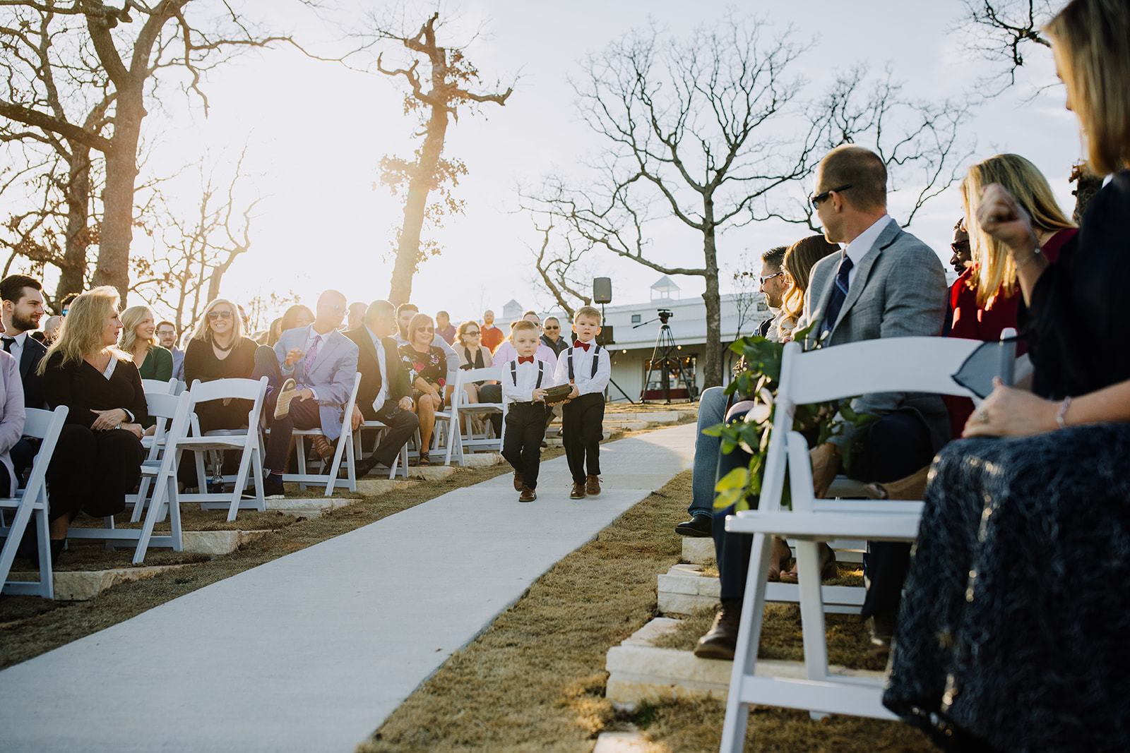 wedding venues tulsa bixby white barn 43.jpg