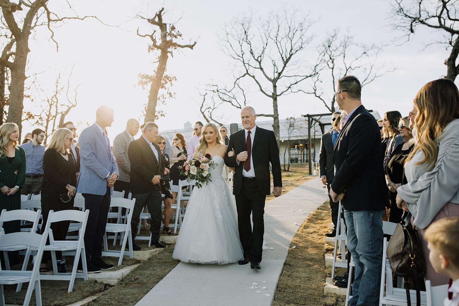 wedding venues tulsa bixby white barn 46.jpg