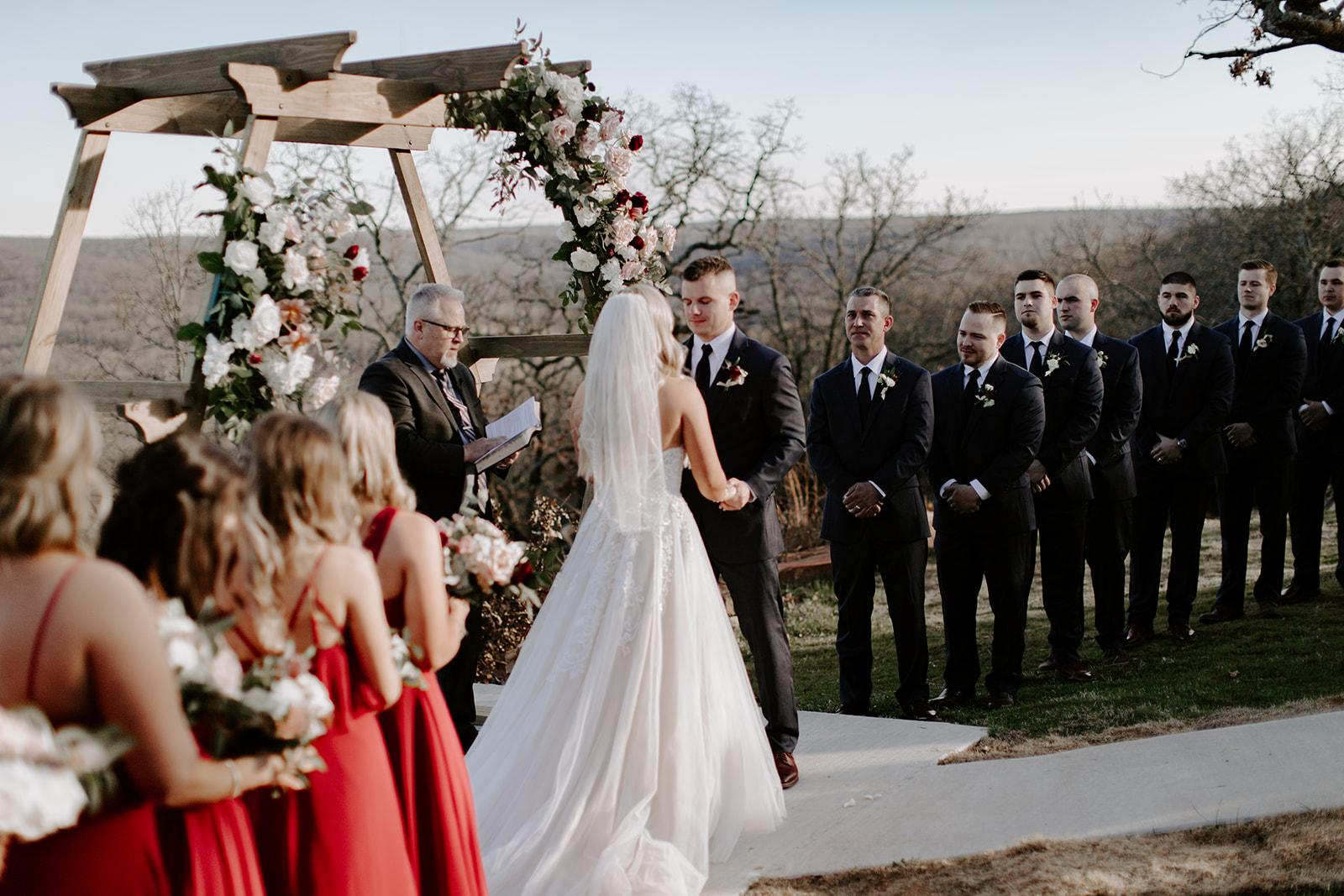 wedding venues tulsa bixby white barn 48.jpg