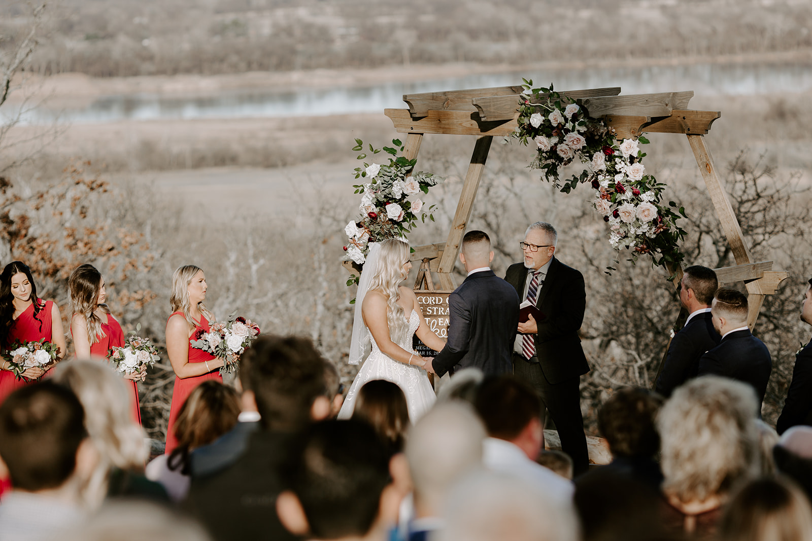 wedding venues tulsa bixby white barn 48a.jpg