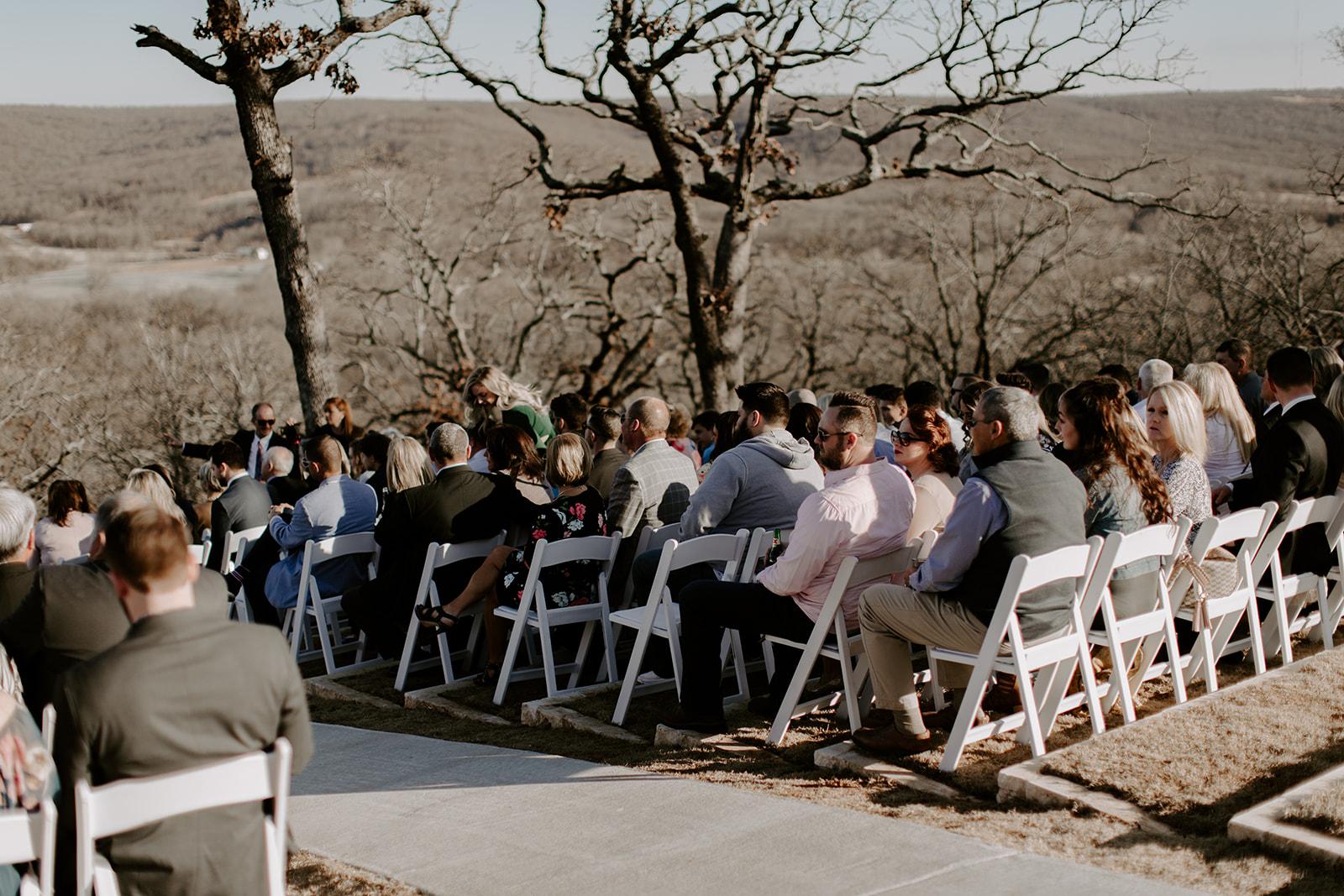 wedding venues tulsa bixby white barn 48c.jpg