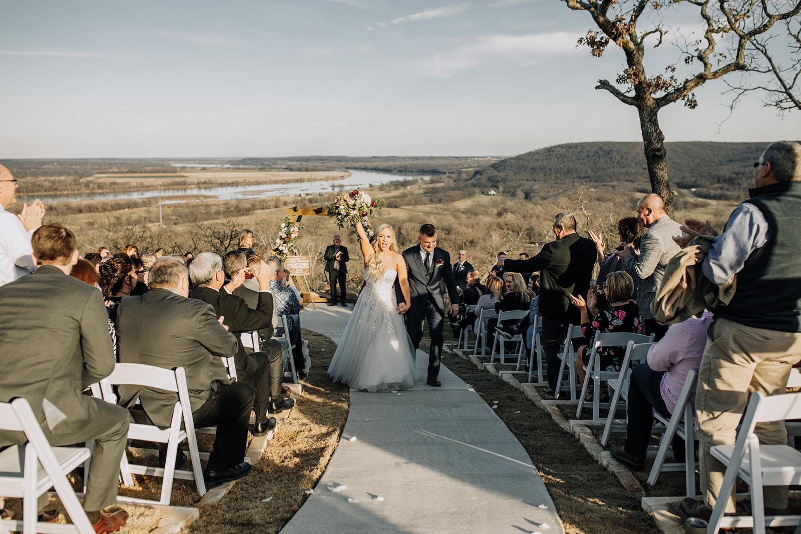 wedding venues tulsa bixby white barn 50.jpg
