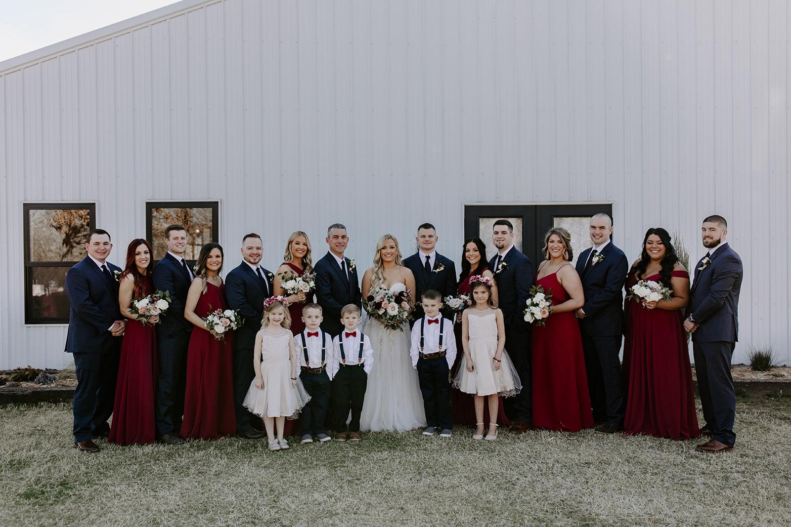 wedding venues tulsa bixby white barn 52.jpg